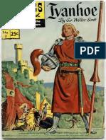 Classics Illustrated -002- Ivanhoe.pdf