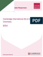 Chem ECR