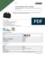2805402.pdf
