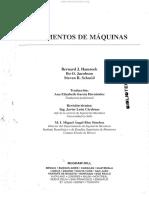 elementos de maquinas hamrock_opt.pdf