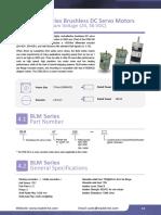 BLM_Datasheet.pdf