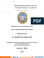 Fermentaciones industriales.pdf