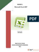 Tutorial Lengkap Microsoft Excel 2007.pdf
