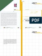 Sucre-Valdez.pdf