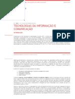Aprendizagens Essenciais TIC 6º ano.pdf