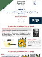 1. TEMA 1 Mecánica de los Suelos DEFINICIONES BASICAS, ORIGEN ,EXPLORACION SUBSUELO b2018.pdf
