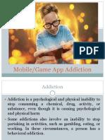 Mobile app addiction.pptx