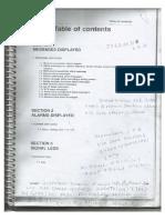 Somet Manual Compressed