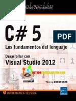 C#5 Los-Fundamentos-Del-Lenguaje-Desarrollar-Con-Visual-Studio-2012.pdf