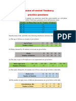 3  4 Worksheet for loacation and dispersion_a5fcc337423fe4dfbeff1a593e256a3c.pdf