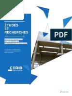 399-e-gradients-thermiques-dalles-planchers-hauts-non-isoles.pdf