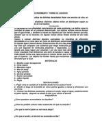 EXPERIMENTO_TORRE_DE_LIQUIDOS.docx