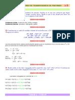 Tema7a-transf protones.pdf
