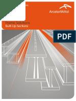 AMDS_PRS-EN finale 020810.pdf