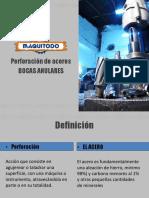 perforacion_de_aceros.pdf