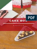 Apostila Curso Cake Box-1