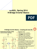 10 EE462L H Bridge Inverter Basics (1)