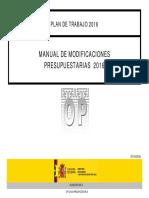 _MANUAL modif. presupuestarias 2016.pdf
