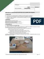 P15. Cuadro Secundario