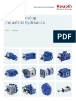 01.-hydraulic-pump.pdf