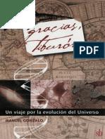 Gonzalo-GraciasTiburon.pdf