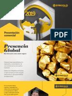 syrigold-apresentacao-es.pdf
