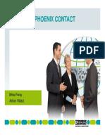 Prezentare PxC 30.10.2015 CIS