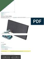 rgb-led-matrix-arduino.pdf