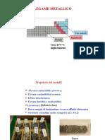 legamemetallicoeilegamideboli3