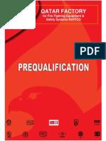 QATAR FACTORY_PREQUALIFICATION.pdf