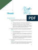 4-web.pdf