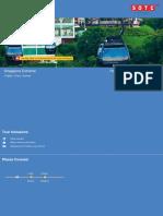 SOTC-Itinerary-6.pdf