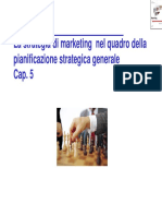 Marketing e le sue strategie.pdf