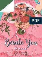 -RBE- Ulianne - Beside You.pdf