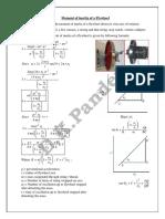 flywheel_new.pdf