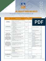 tarifs-et-delais (1)-1.pdf