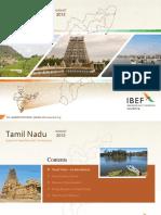 Tamil-Nadu-04092012.ppt