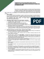 fv fgv .pdf