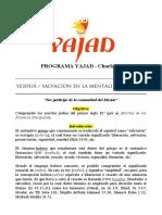 yeshuah-notas.pdf