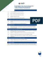 Matriz_de_Referencia_de_Lingua_Portuguesa.pdf
