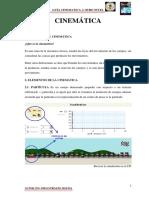 GUIA_CINEMATICA_A_OTRO_NIVEL.pdf