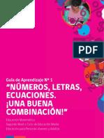 Guía-N°-1-Matemática-Números-letras-ecuaciones-una-buena-combinación.pdf