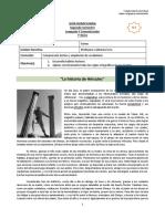 GVL 2.pdf