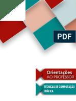 Técnicas-de-computacao-grafica-MP.pdf