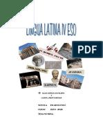 Latín 4º_19_20_PRIMER TRIMESTRE.pdf