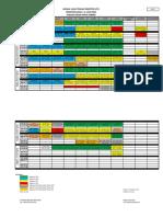 Jadwal UTS Sem. GANJIL_T.A. 2019-2020_REVISI.pdf