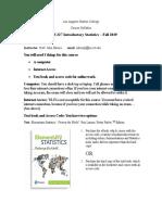 Math 227 Online Syllabus Fall 2019
