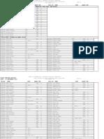 GAZzatte.pdf