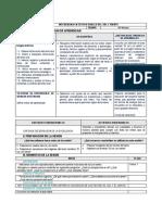 comunicacion LEL SOL Y EL VIENTO.docx