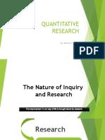 1_QUANTITATIVE-research.pptx